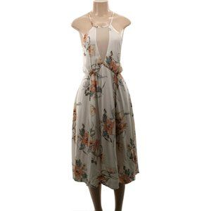 Willow & Clay summer dress size small
